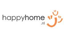 happy-home-huizen-logo