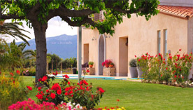 mooie-vakantie-belvedere-Catalonie