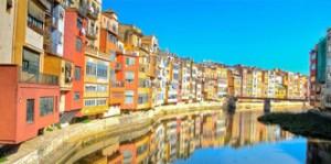Mooie vakantiebestemming in Catalonië