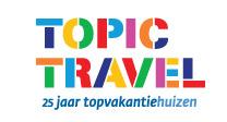 topic-travel-huizen-logo