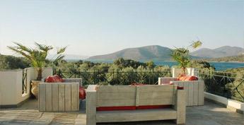 mooie vakantie griekenland