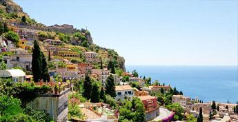 mooie vakantiebestemmingen Italie