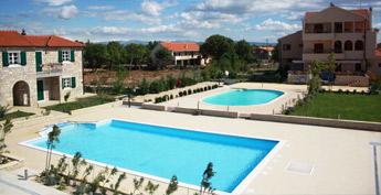 mooie vakantiebestemmingen Kroatie