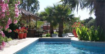 mooie-vakantiebestemmingen-Turkije