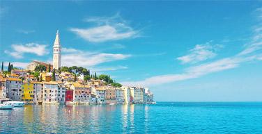 bijzondere vakantie kroatië