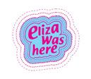 Eliza mooie vakantiebestemming Kreta