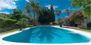 Mooie vakantiebestemmingen op Mallorca