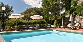 mooiste vakantieplekjes in Toscane