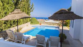 rustige vakantie turkse zuid egische kust