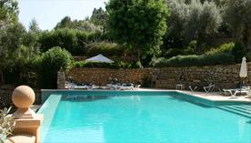 unieke vakantie mallorca olivaret