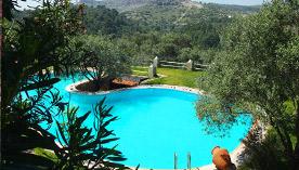 bijzondere vakantie turkije